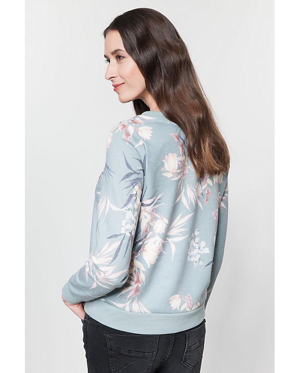 grau grau ONLY grau Sweatshirt grau ONLY Sweatshirt Sweatshirt ONLY Sweatshirt Sweatshirt ONLY grau ONLY wR86nYOn