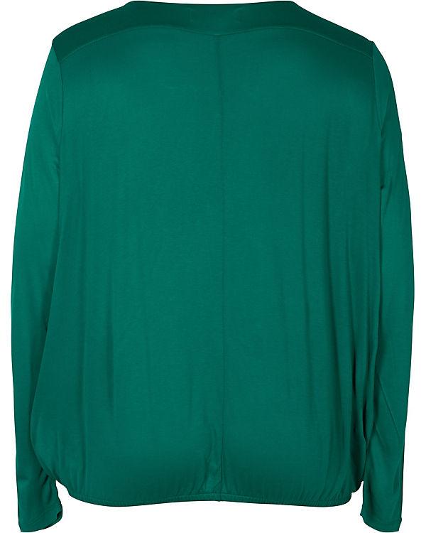 grün grün Bluse Zizzi Bluse grün Bluse grün Zizzi grün Bluse Zizzi Zizzi Zizzi Bluse wtxpUnXvqx