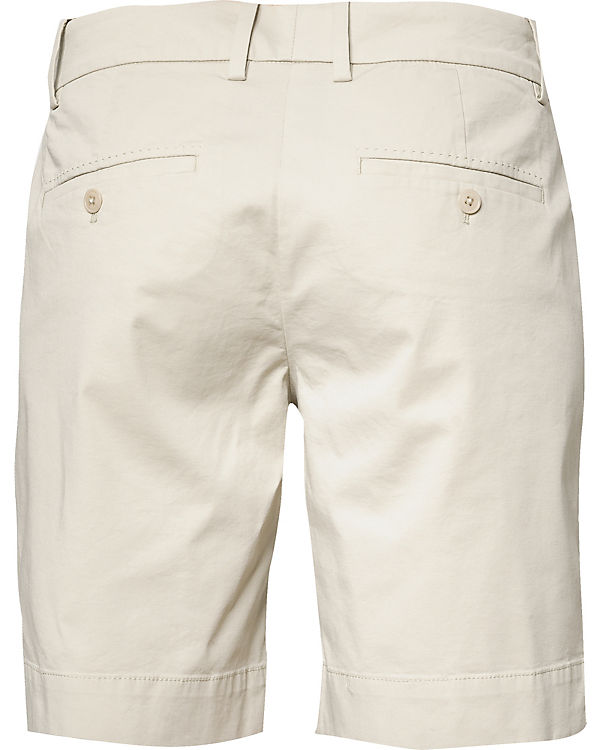 beige Marc Marc Marc beige O'Polo O'Polo Stoffshorts Stoffshorts O'Polo a1R6zxF