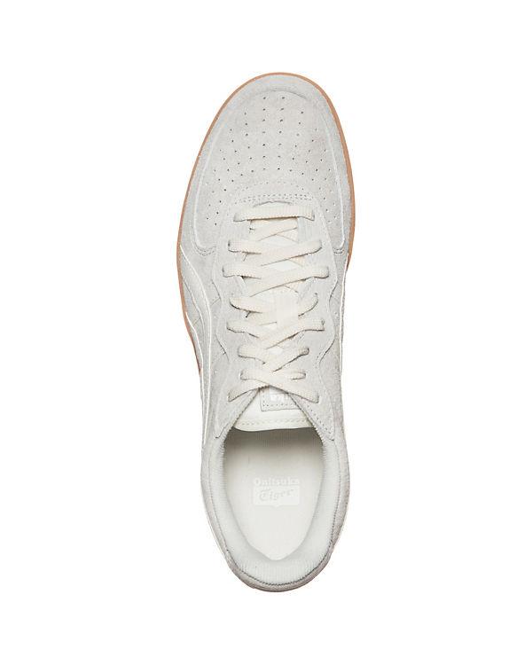 Sneakers GSM Low Tiger Tiger® beige Onitsuka Onitsuka SIwUHq6