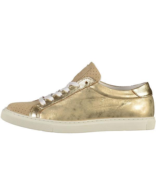 gold Low Low MUSTANG Low gold MUSTANG MUSTANG Sneakers Sneakers Sneakers RwqAPBfw