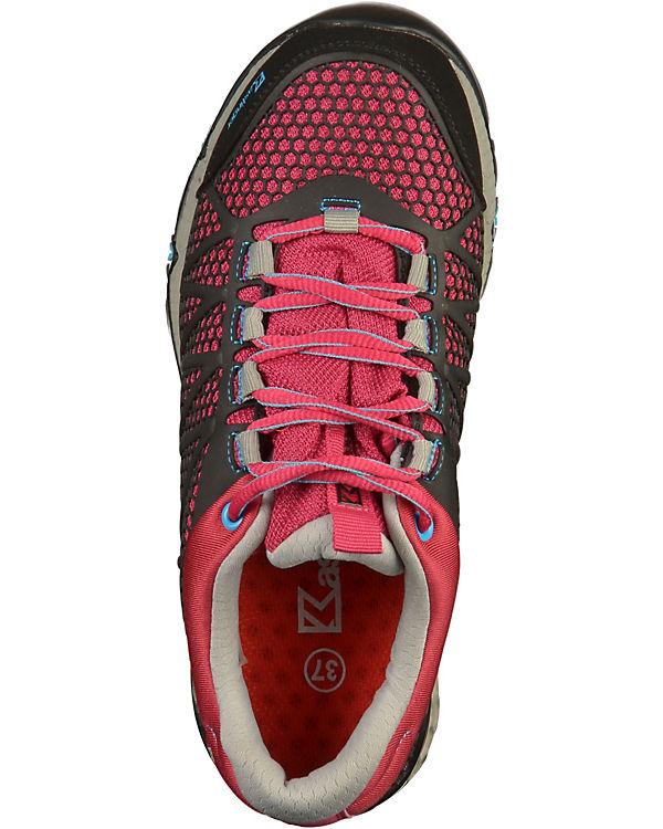 KASTINGER Laufschuhe Laufschuhe KASTINGER Laufschuhe Laufschuhe KASTINGER KASTINGER pink pink pink Laufschuhe KASTINGER KASTINGER pink Laufschuhe pink 8w8UrqYT