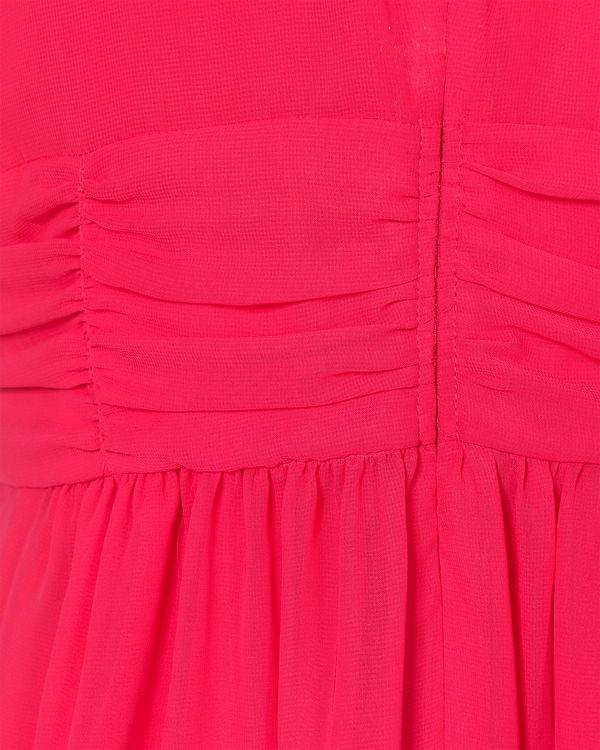 s Oliver s s Oliver Jerseykleid pink pink s Jerseykleid Jerseykleid Oliver pink 5SYzawWAqO