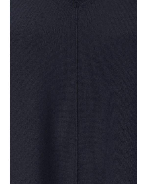 blau Include blau Pullover Include Pullover Pullover Include zA8wq61