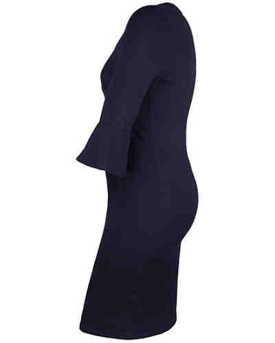 Doris Streich Mode günstig online kaufen   ambellis f017518308