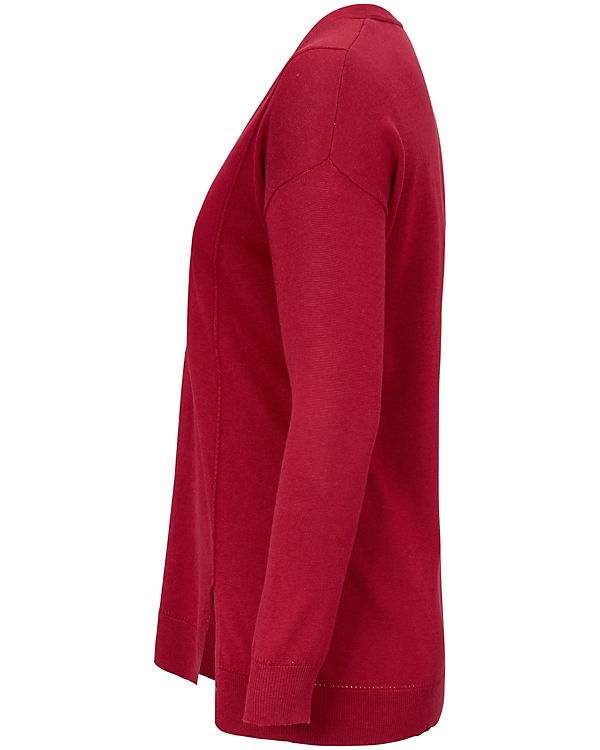 rot rot LAY Pullover EMILIA Pullover rot EMILIA Pullover LAY LAY EMILIA rot LAY Pullover EMILIA nCRxCw1qB6