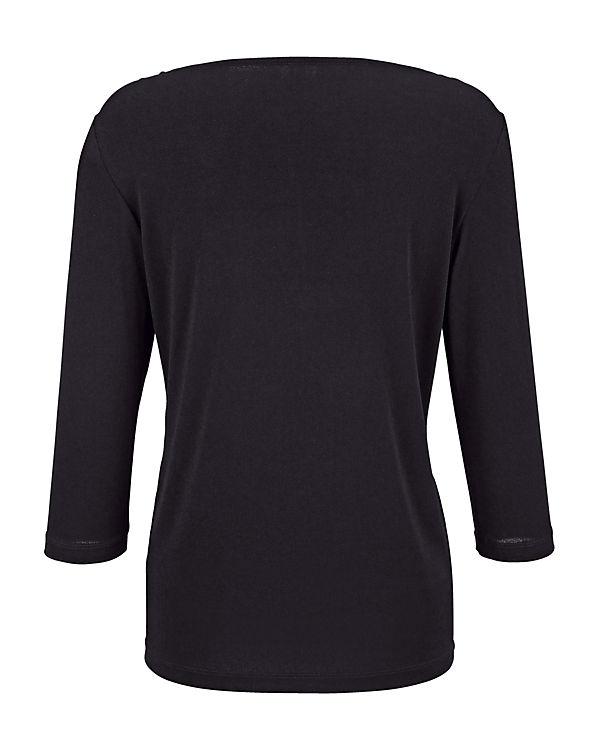 Paola Armshirt 4 schwarz 4 3 schwarz Paola Armshirt 3 x7gqIq