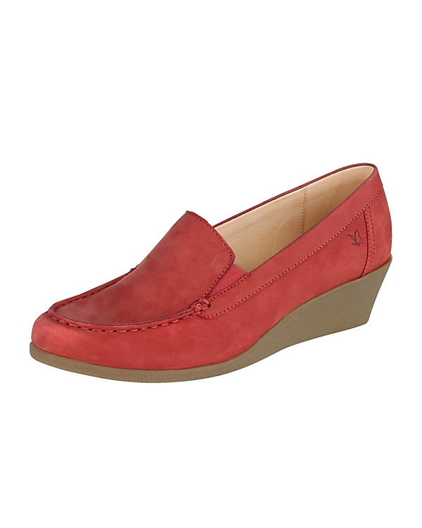 rot Keilpumps Keilpumps CAPRICE rot rot CAPRICE CAPRICE CAPRICE rot Keilpumps CAPRICE Keilpumps WqAw0BdtO