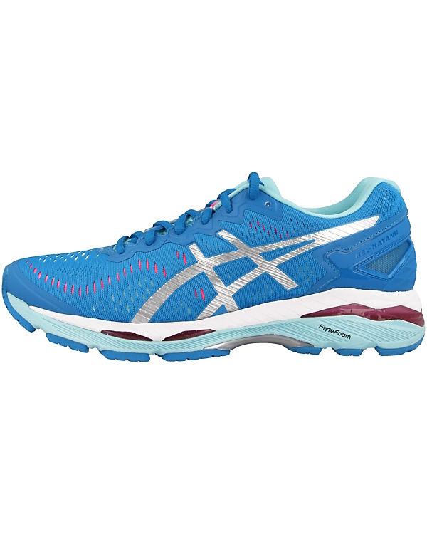 ASICS, Gel-Kayano 23 Fitnessschuhe, Fitnessschuhe, Fitnessschuhe, blau 3b3790