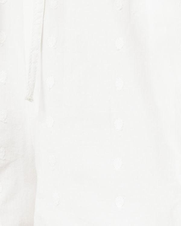offwhite pieces Shorts offwhite pieces pieces Shorts Shorts xWfq8wW4TY