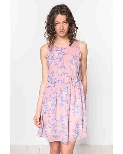 Rosa Kleider günstig online kaufen   ambellis