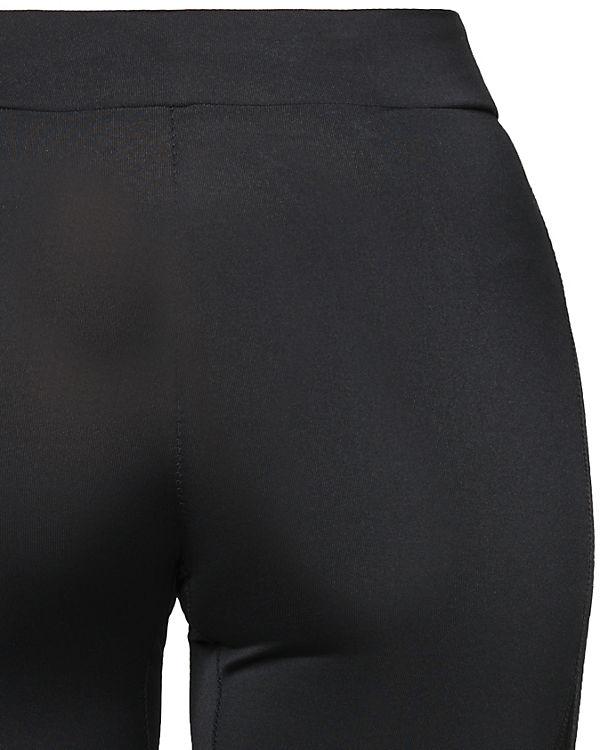 ONLY schwarz schwarz ONLY Leggings Leggings ONLY schwarz Leggings ONLY xSv1q4wf1