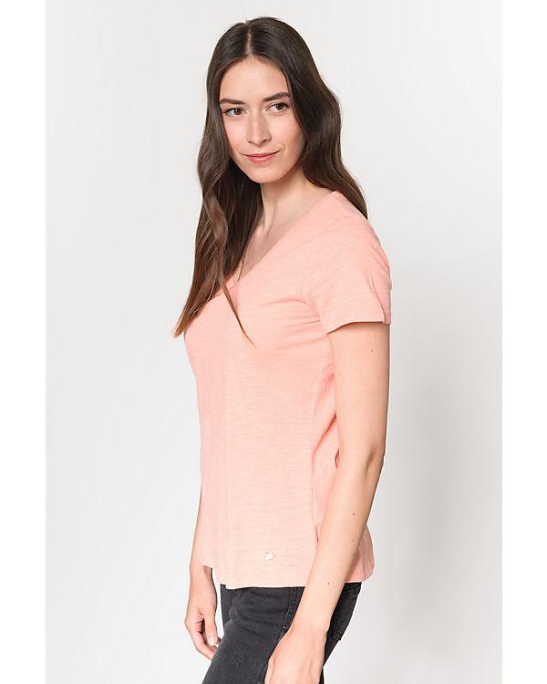 Shirt TAILOR TOM TOM T orange T TAILOR TAILOR T TAILOR TOM orange Shirt TOM orange Shirt T OAdnwq