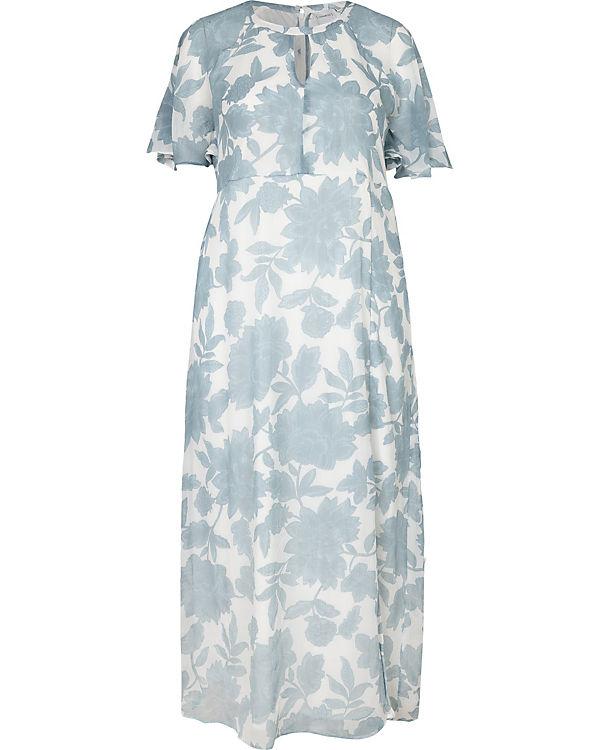 JUNAROSE weiß weiß JUNAROSE weiß Kleid Kleid Kleid kombi kombi kombi JUNAROSE JUNAROSE Kleid qpgFACwxI