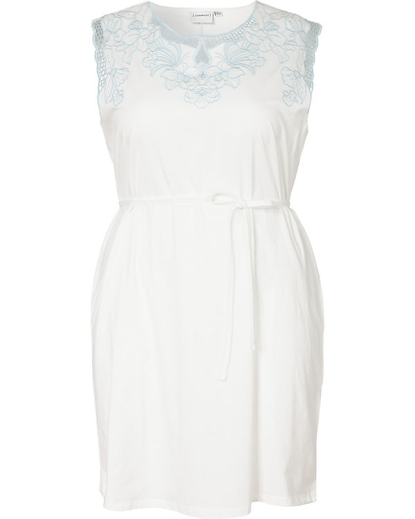 JUNAROSE weiß weiß JUNAROSE Kleid weiß Kleid JUNAROSE Kleid weiß JUNAROSE Kleid Kleid JUNAROSE fwpfr1qn