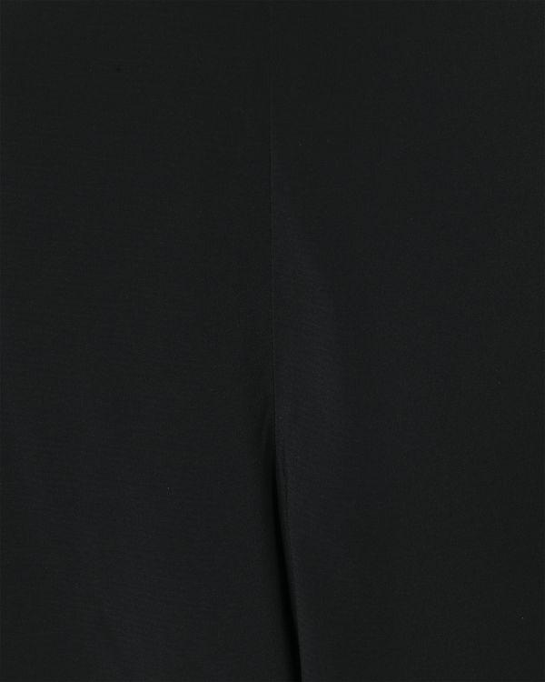 VILA Jumpsuits schwarz Jumpsuits VILA VILA Jumpsuits schwarz RwEB0