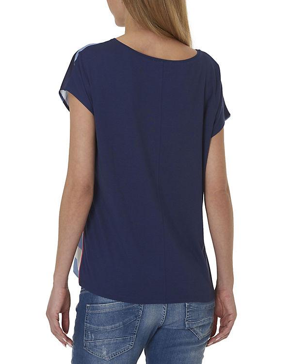 T Cartoon T blau Shirt Cartoon Shirt T blau Shirt blau Cartoon pq81w