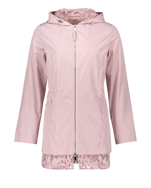 Parka rosa Cartoon Parka rosa Cartoon 7wwzBxq4PR