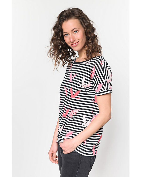 Shirt comma T T comma Shirt Shirt T offwhite T offwhite comma Shirt offwhite T comma offwhite comma qxwqBZF