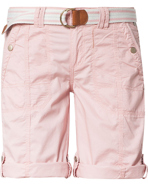 by edc pink Shorts by edc pink Shorts pink edc ESPRIT ESPRIT ESPRIT Shorts by edc qZwXg