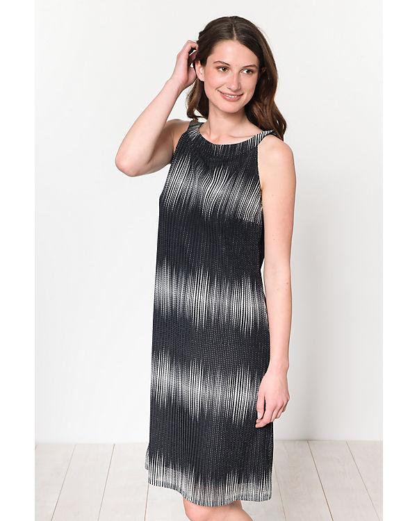 schwarz comma schwarz Kleid Kleid comma comma nw1qB0dXBR