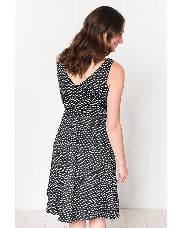 comma schwarz comma Kleid Kleid schwarz Kleid schwarz comma comma Uwpwqt45