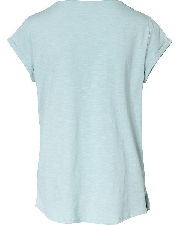 ESPRIT ESPRIT Shirt Shirt T hellblau ESPRIT T Shirt hellblau ESPRIT hellblau T T qwxzZPnAXn