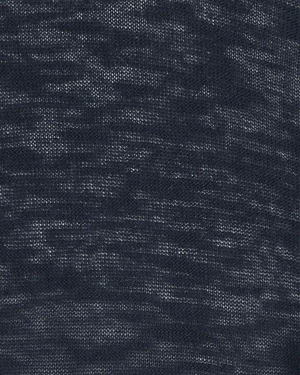 Sweatjacke Sweatjacke edc by edc ESPRIT edc ESPRIT by blau ESPRIT blau by 1qRAAn76x