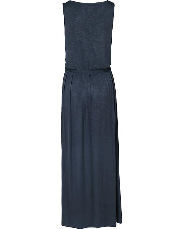 ESPRIT edc ESPRIT Kleid Kleid ESPRIT Kleid edc blau edc blau by by by BaBrpfn