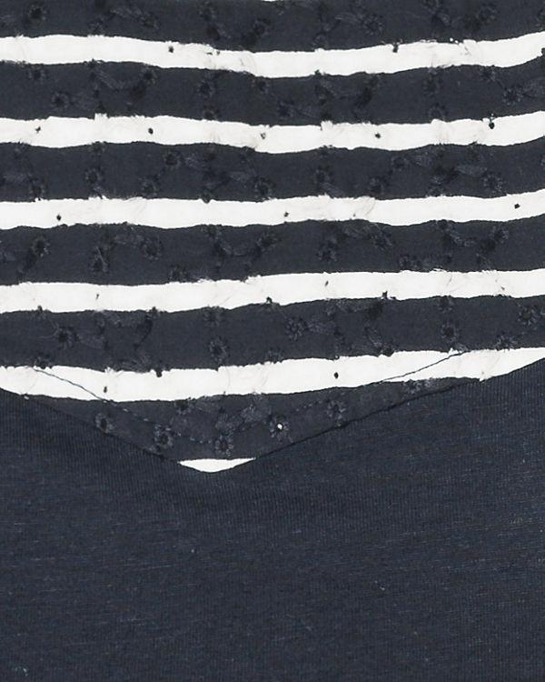 T ESPRIT blau by Shirt edc xSEzUqCFwn