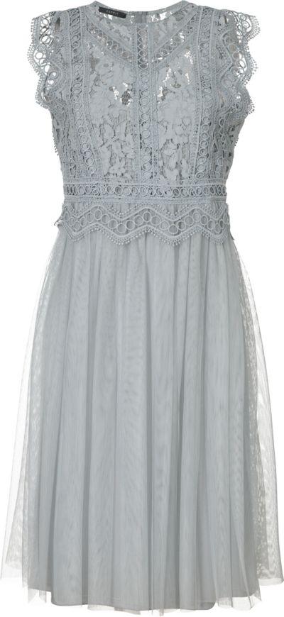 Atemberaubend Festliche Damenkleider günstig kaufen | ambellis.de @BS_21