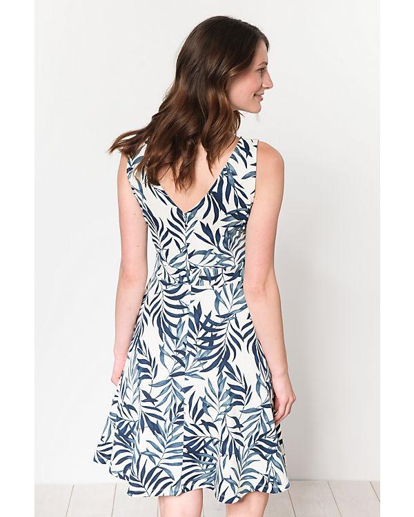 ICHI dunkelblau Kate Jerseykleid Kate dunkelblau Jerseykleid ICHI ICHI Jerseykleid Kate ICHI dunkelblau Jerseykleid Kate SBBwpq