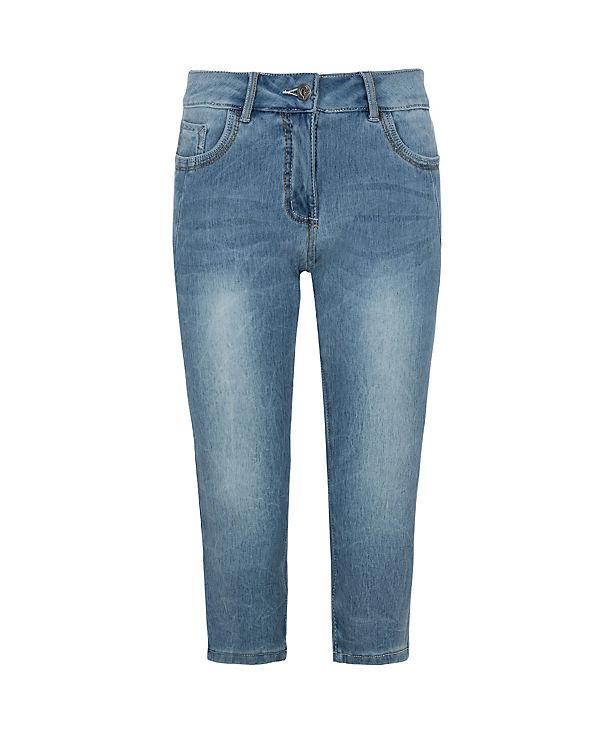Women X Million Jeans Women blau Jeans X Jeans X Million Women Million blau xFq1vwECq