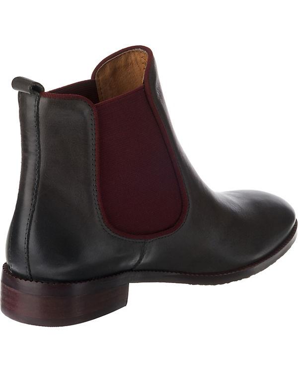 Chelsea rot Boots grau Pikolinos ROYAL fqXnz