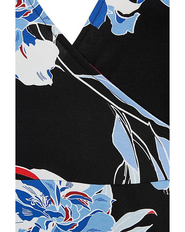 Authentisch Belloya Etuikleid mehrfarbig Unter 70 Dollar mNo1K9