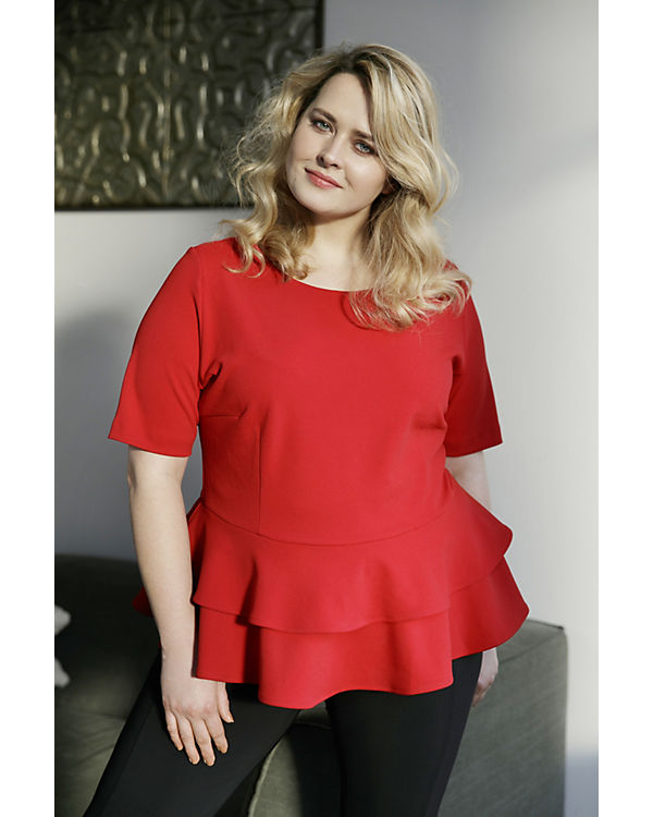 Belloya Belloya T rot Shirt T 5Y0qS
