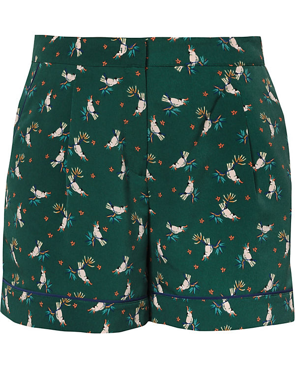 edc Shorts by ESPRIT edc Shorts ESPRIT edc Shorts by dunkelgrün by ESPRIT dunkelgrün dunkelgrün dArw7aqWA