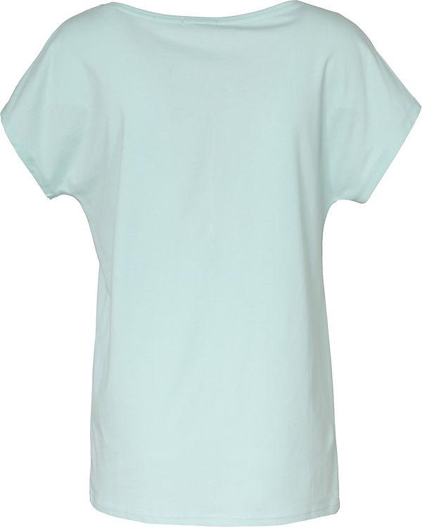 ESPRIT ESPRIT T T hellgrün Shirt p5wqaxSq