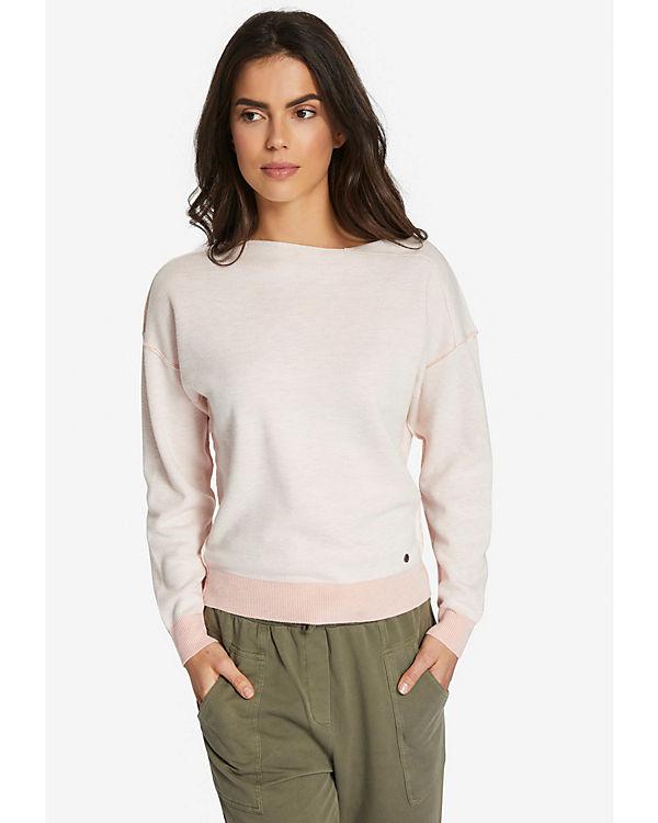 Pullover beige Pullover beige ALETHEA Khujo ALETHEA Khujo 06nBnqP