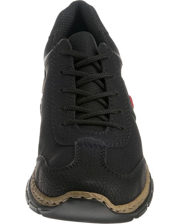 schwarz Schnürschuhe rieker rieker Schnürschuhe rieker schwarz Schnürschuhe schwarz Schnürschuhe rieker rieker schwarz 4xtfqUxwg