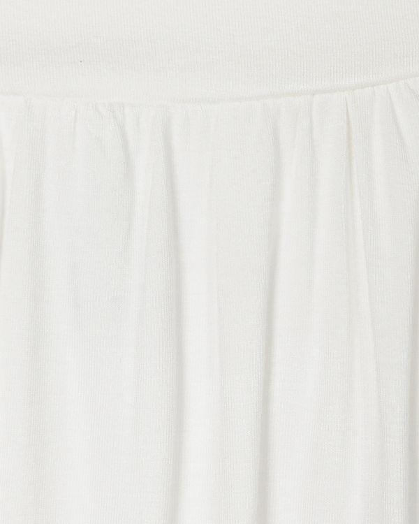 Soyaconcept T-Shirt weiß 100% Authentisch Günstig Online txAd1q98V4