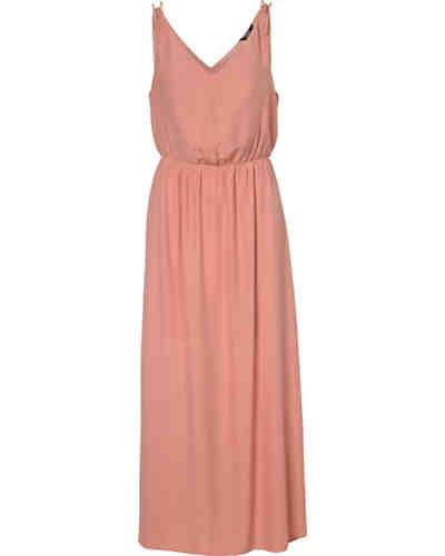 432e5482f02c Kleider lang günstig kaufen   ambellis