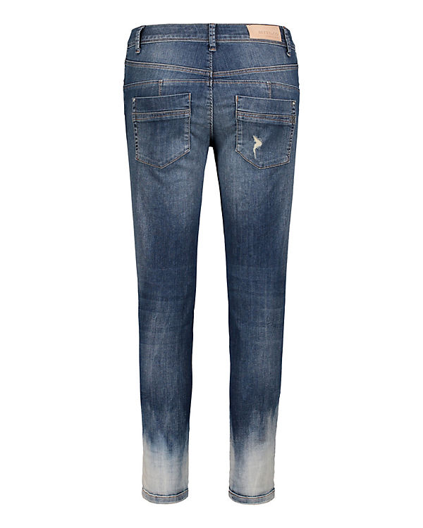 Co Betty blau amp; Betty amp; Jeans qZBZtOS