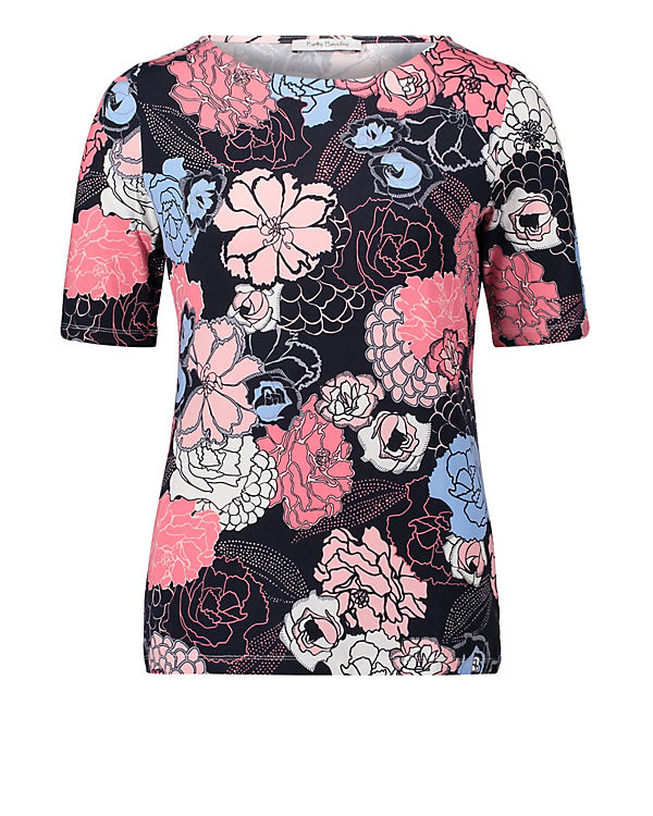 Betty Barclay T-Shirt pink