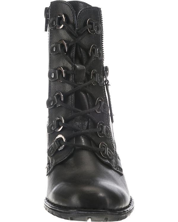 bugatti schwarz Schnürstiefeletten bugatti Schnürstiefeletten Schnürstiefeletten schwarz bugatti bugatti schwarz Schnürstiefeletten RqdBdEx