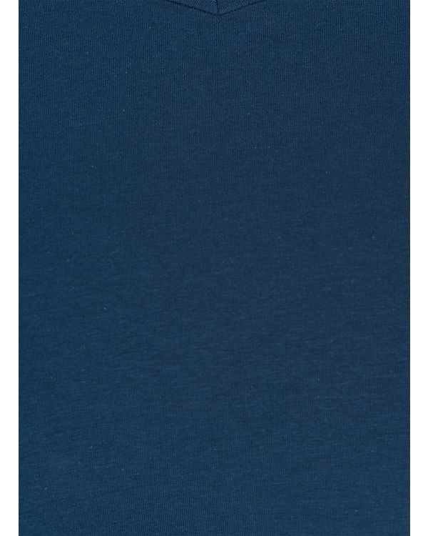 blau Zizzi T Zizzi T Shirt 5x0nIOXXq