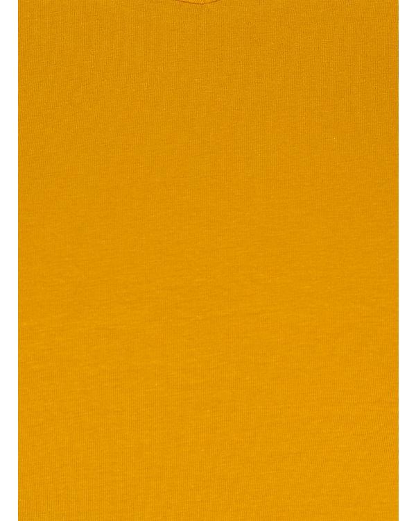 Zizzi T Shirt Zizzi gelb gelb Shirt T Zizzi Bqvw5p
