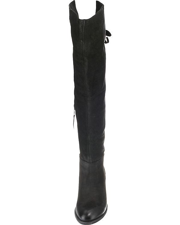 JOLANA amp; schwarz Klassische Stiefel FENENA FrHYZqF