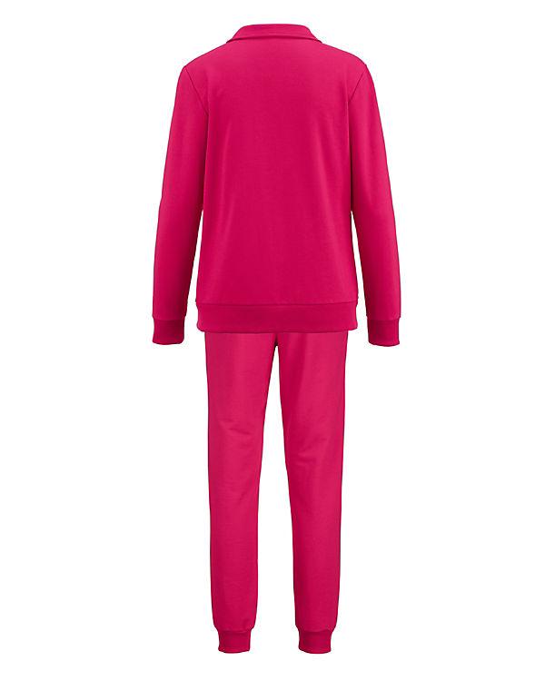 Simone Simone pink Jogginghose Jogginghose Jogginghose Simone Jogginghose Jogginghose pink pink Simone Simone pink pink Jogginghose Simone rA1nwHrTq
