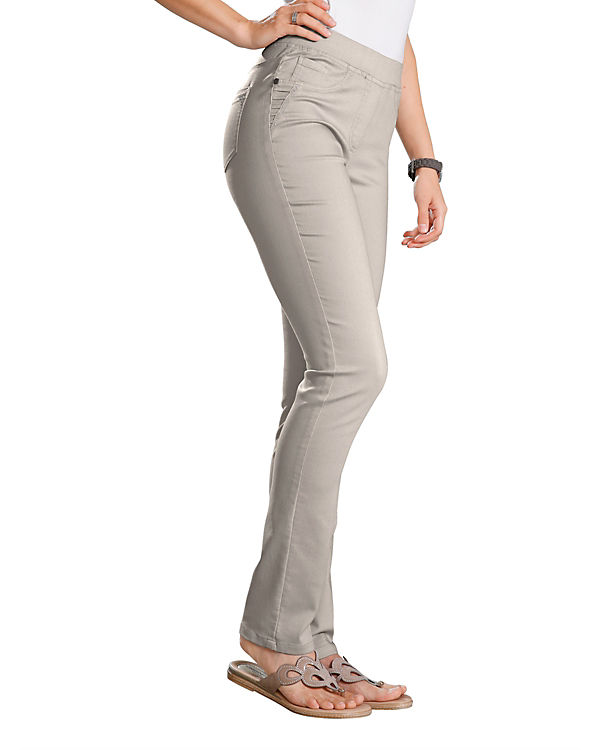 Paola Jeans grau Jeans grau Jeans grau Jeans Paola Paola grau Paola grau Jeans Paola Paola qwUAq0xf